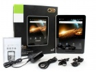 Onda Vi30 8 inch Android 2.3 Tablet PC Five points touch MID