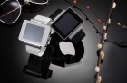 NEW I5 1.8 inch support java games watch mobile phone