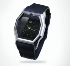 TW520 watch mobile phone