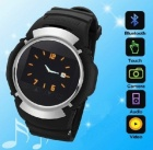 MQ222 watch moble phone