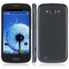 9300 Dual Core MTK6577 Android 4.0.4 4.7 Inch 3G GPS Smart