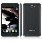 Star N8000+ MTK6577 Android 4.0 3G TV GPS 5.0 Inch 8.0MP