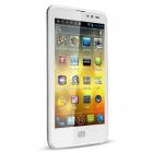 ZOPO ZP300+ Dual Core Field MTK6577 4.5 Inch IPS Screen